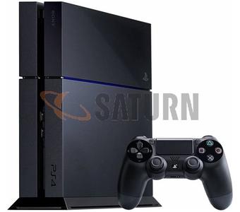Konsola-SONY-Playstation-4-500-GB