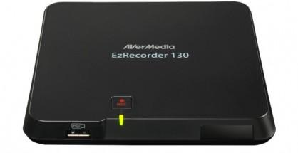 EzRecorder130