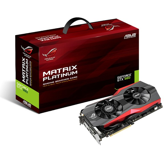 ASUS_ROG_Matrix_GTX980