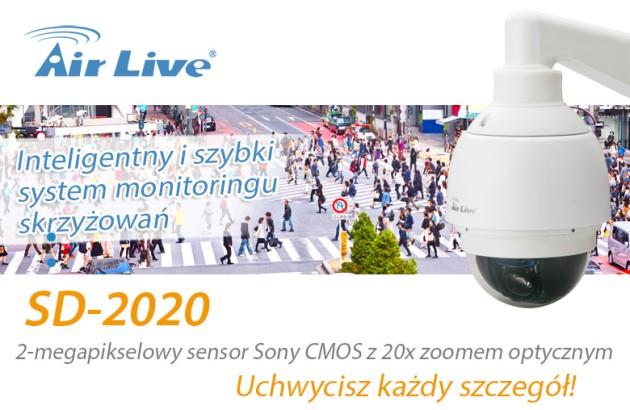 sd-2020