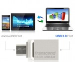 pendrive JF880S