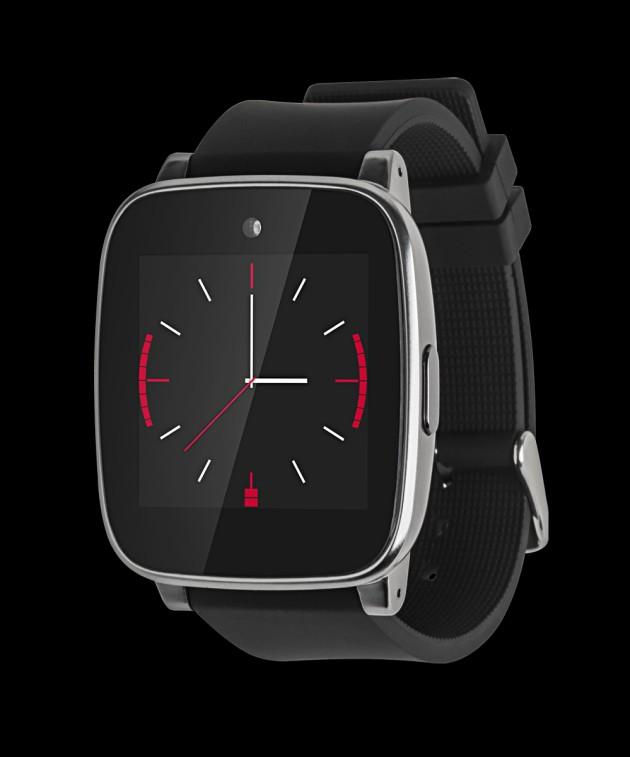 smartwatch KM0420