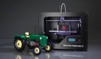 wydruk 3D