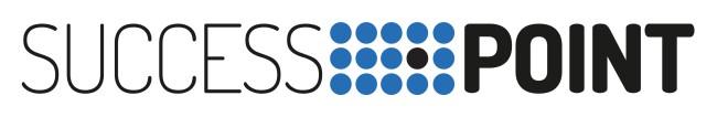 logo successpoint