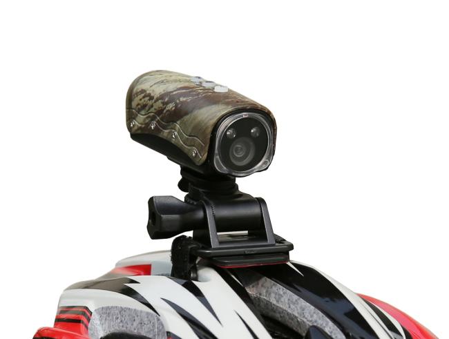 Bullet Sport Cam