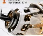 inventor 2016