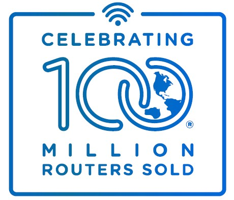 100-milionowy-router
