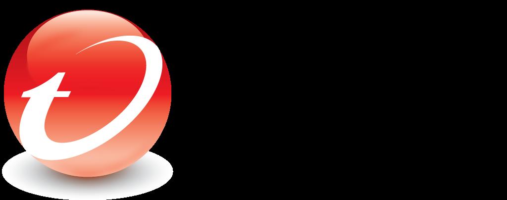 logo trend micro