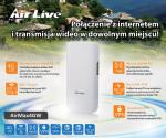 AirMax 4GW