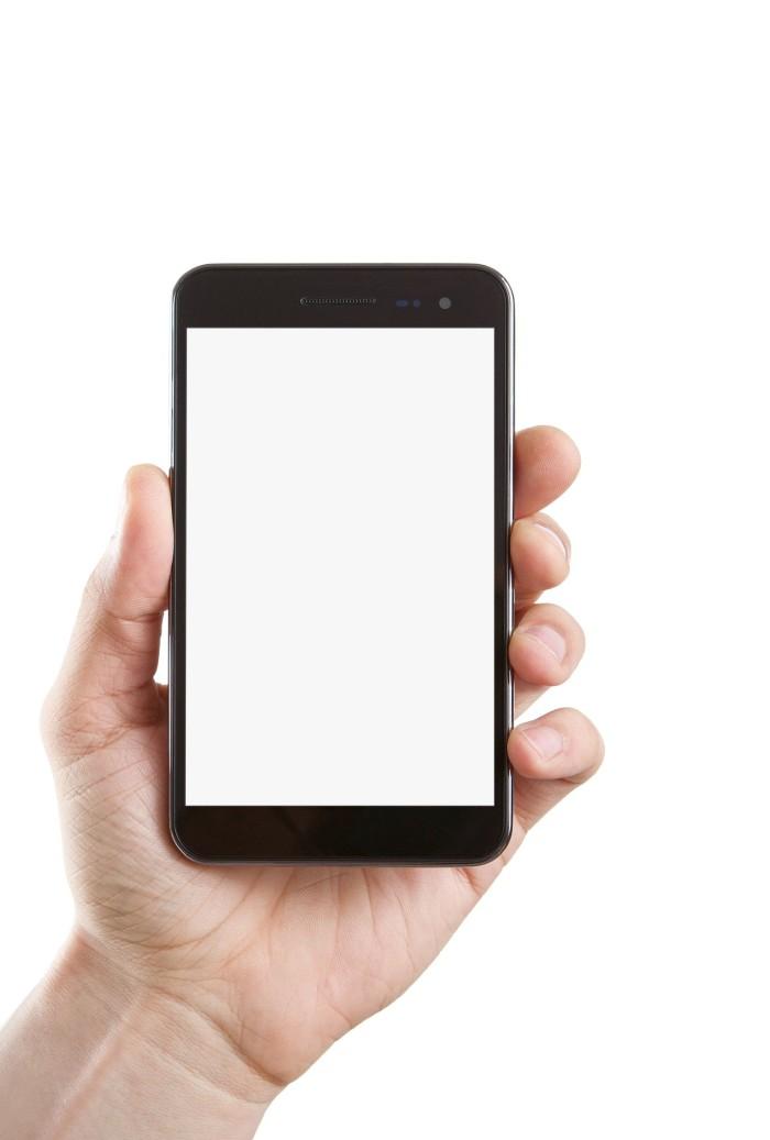 wybor smartfona
