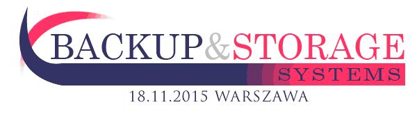 logo backup_storage
