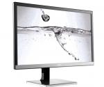 monitor AOC U2477PWQ