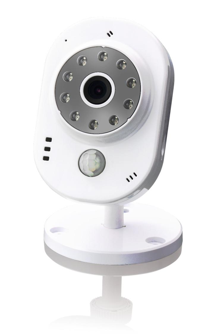SmartCube 300W