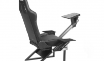 playseat-air-force