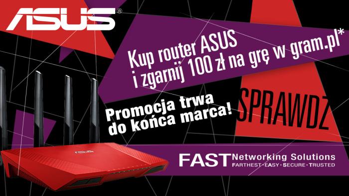 ASUS_promocja