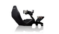 Playseat R-Grand-Prix
