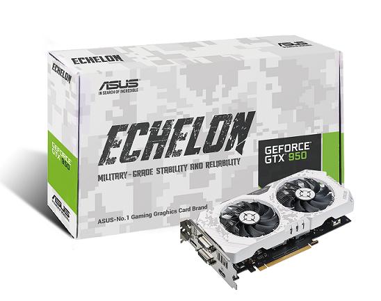 Echelon-GTX 950