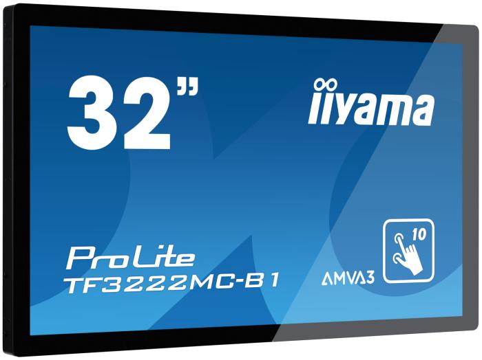 monitor iiyama TF3222MC-B1