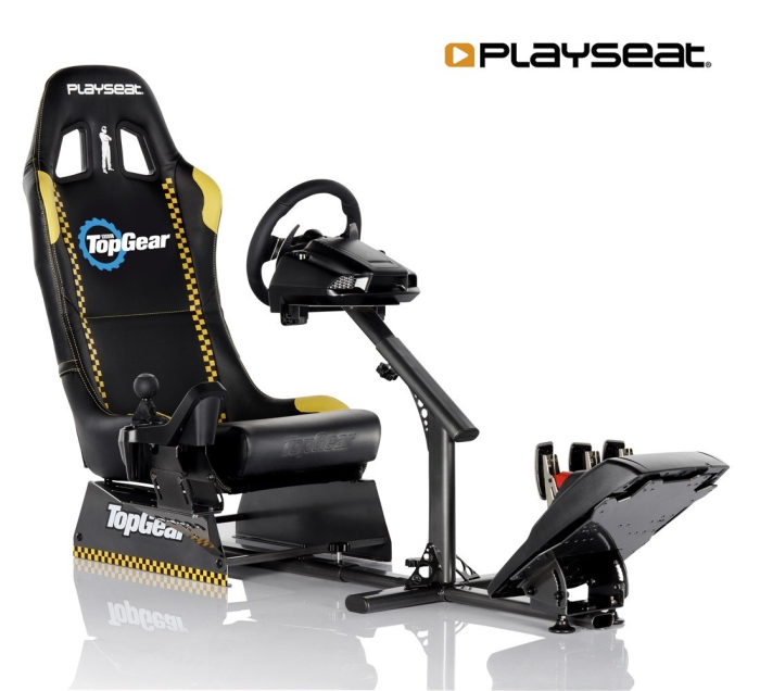 playseat_-evolution-topgear