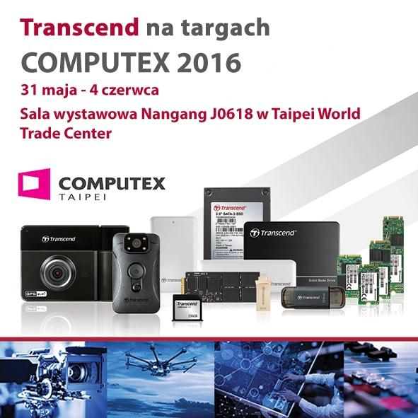 Transcend_2016_Computex