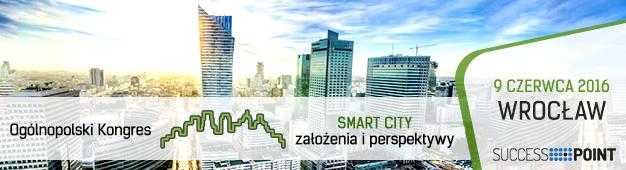 smart_city_wroclaw