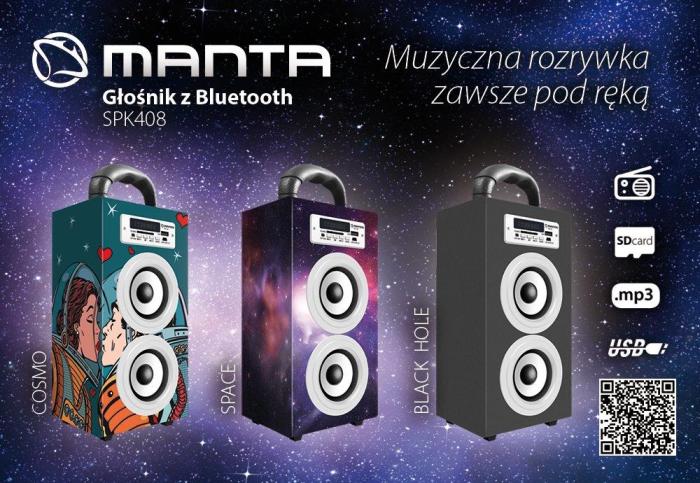 Manta_SPK408