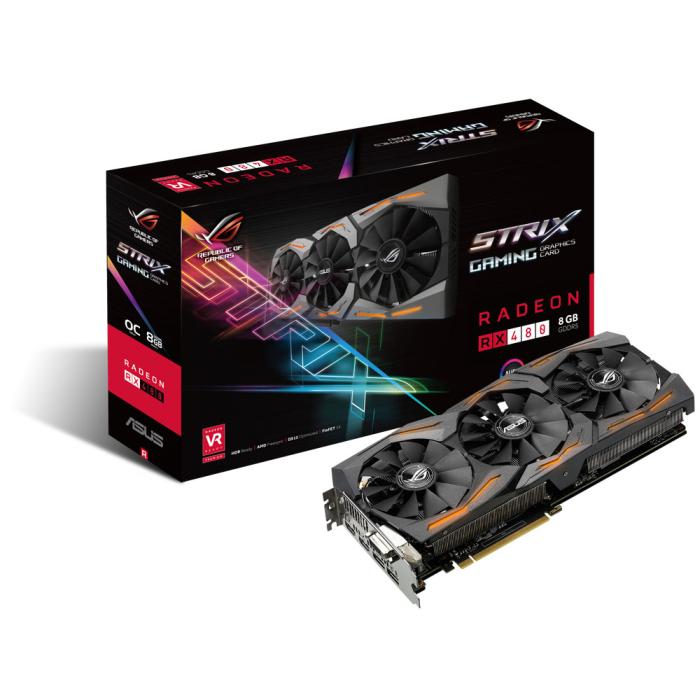 STRIX-RX480-O8G-GAMING