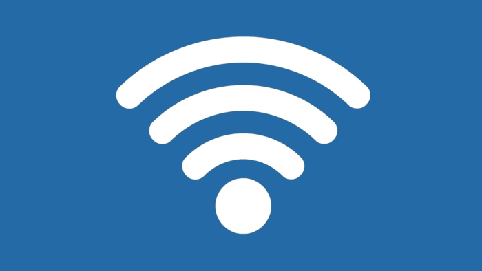 uwierzytelnienie-wifi