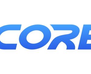 Corel_logo