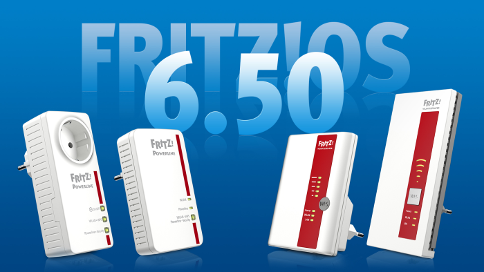 FRITZOS_650_FRITZPowerline_Repeater