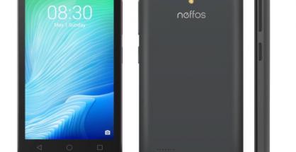 Neffos_Y5L