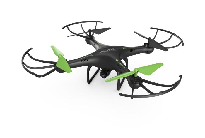 archos-drone