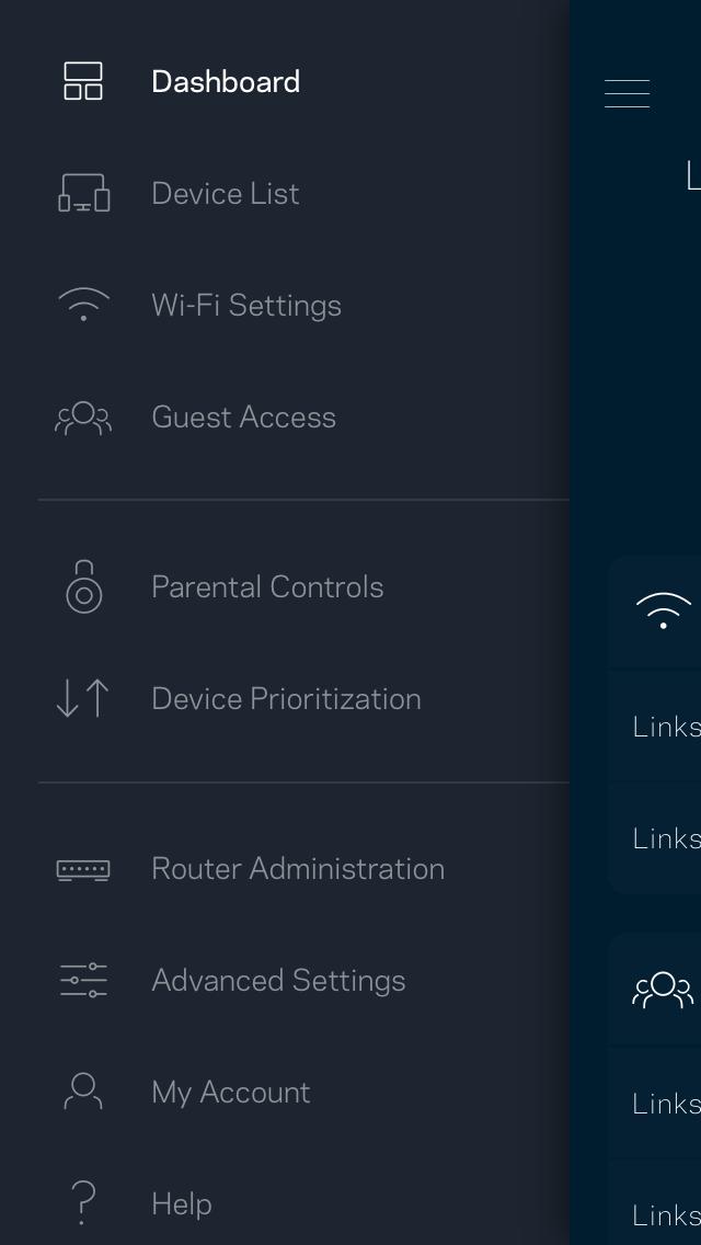 linksys-smart-wifi