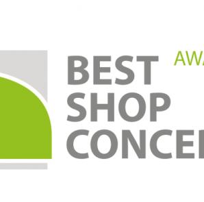 best_shop_concept_2016