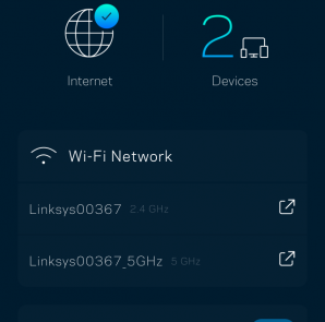 linksys-smart-wifi