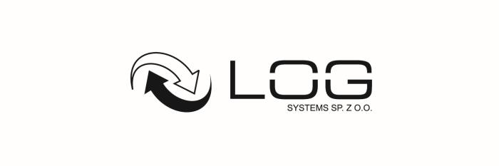 logo-log-systems