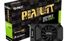 palit-gtx1050ti_stormx