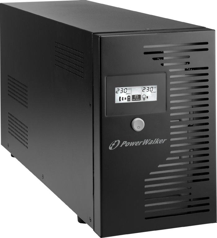 powerwalker-vi-3000-lcd