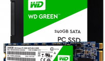 wd-green-ssd-240-gb
