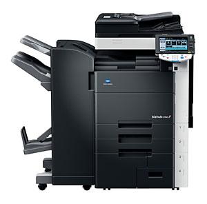 drukarka-poleasingowa