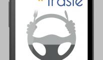 logo_glodny-w-trasie