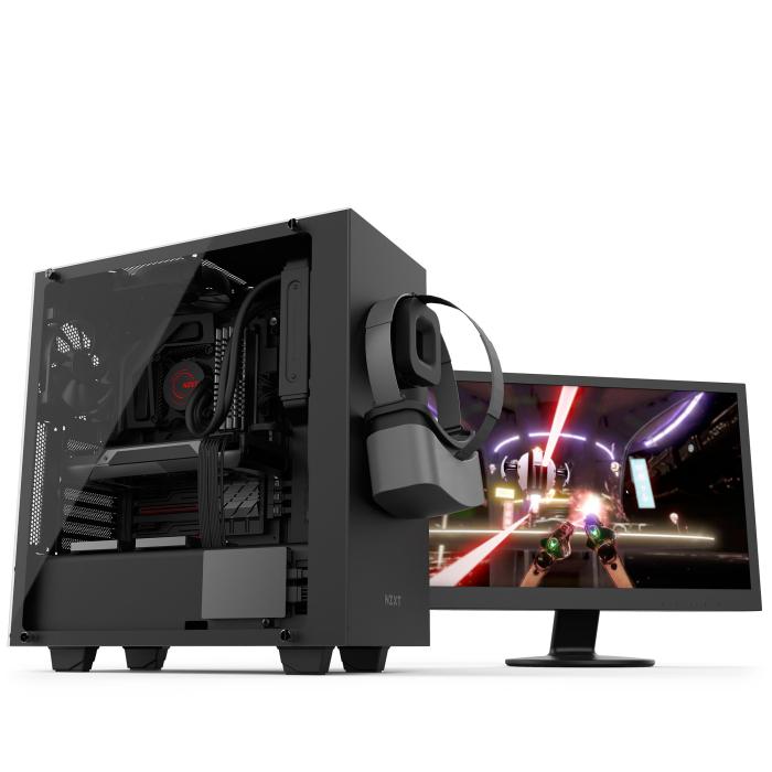 nzxt-s340-elite