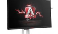 aoc-agon-ag251fz