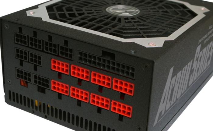 arx-1200