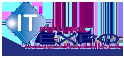 logo-it_future_expo2016