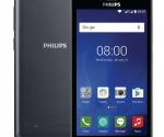 philips-s326