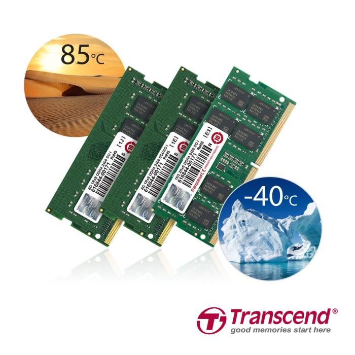 transcend_wide-temp-module