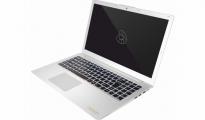 laptop-btn_15