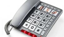 telefon-stacjonarny-a-osoby-ze-slabym-wzrokiem-i-sluchem