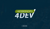 workshops4dev